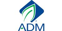 customer_adm