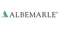 customer_albemarle