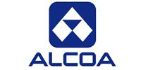 customer_alcoa