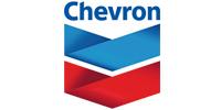 customer_chevron