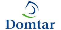 customer_domtar