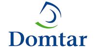 customer_domtar