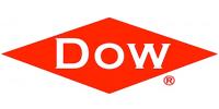 customer_dow