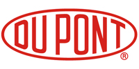 customer_dupont