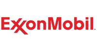 customer_exxonmobil