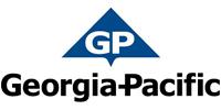 customer_georgiapacific