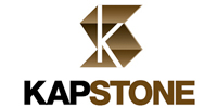 customer_kapstone