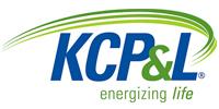 customer_kcpl