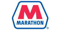 customer_marathon