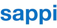 customer_sappi