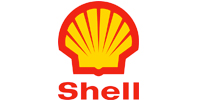customer_shell