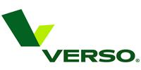 customer_verso