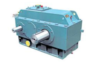 equipment_gearboxes