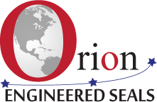Orion Engineered Seals