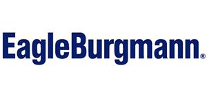 partner_eagleburgmann
