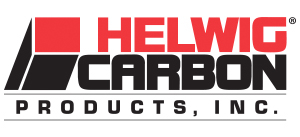 partner_helwigcarbon