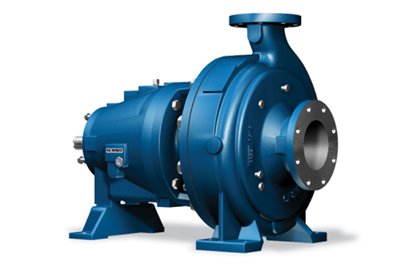 equipment_pumps