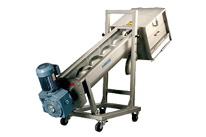 equipment_steamturbines